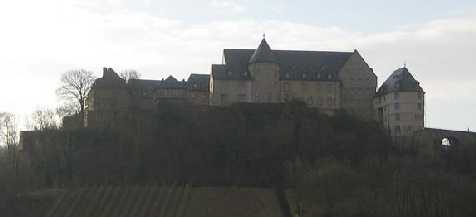 ebernburg.JPG