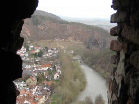 nordblickvomrheingrafenstein.jpg