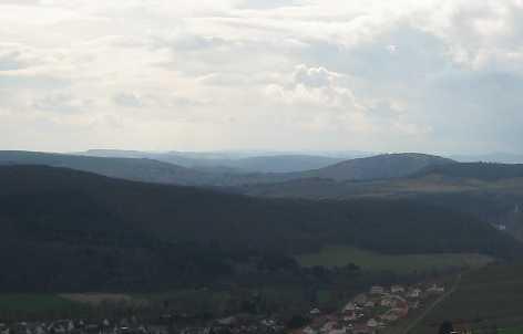panorama-west-von-bastei.jpg