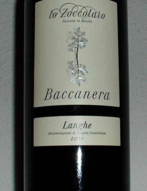 baccanera_2006.jpg