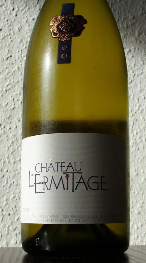 chateau-lermitage-2009.jpg