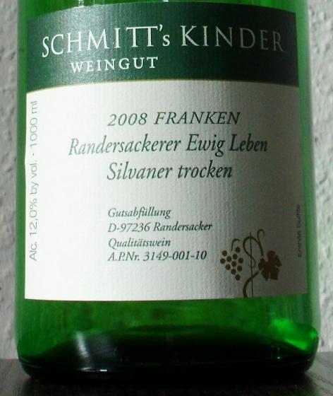 randersacker_silvaner_08.jpg