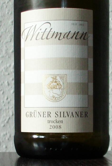 wittmann_silvaner_08.jpg