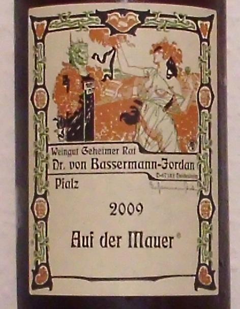 bassermann_aufdermauer_2009.jpg
