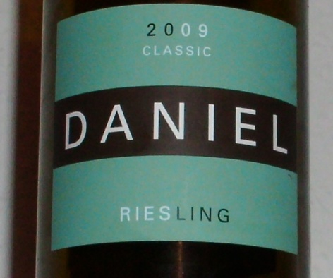 daniel_riesling_rheingau_09.jpg
