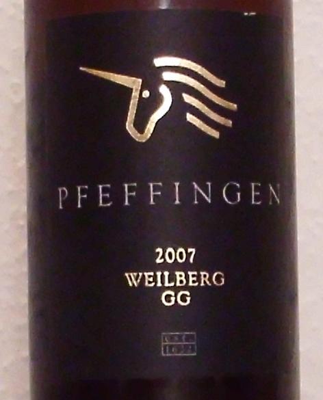pfeffingen_gg_weilberg_2007.jpg