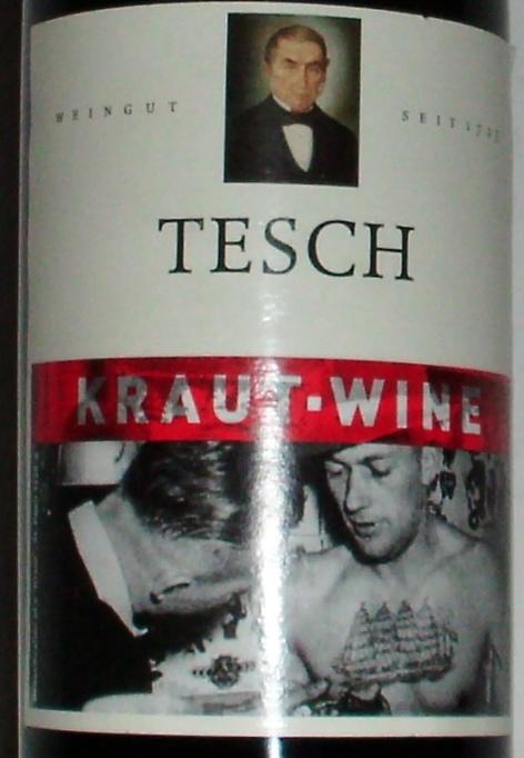 tesch_krautwine_2008.jpg
