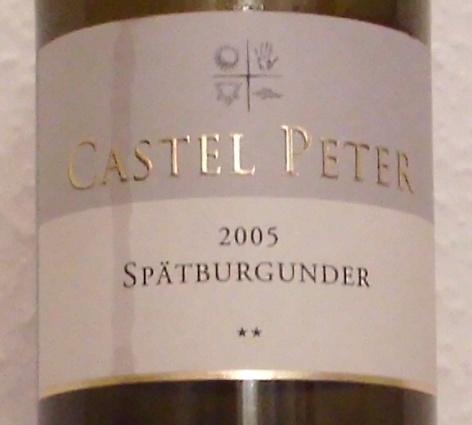 castel_peter_pinot_noir_2005.jpg
